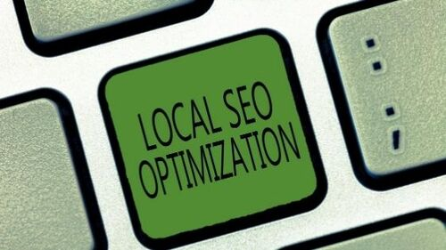 Optimize your Website with Local Ranking factors 2020