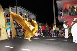 Carnaval-BT 3005