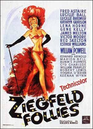 ZIEGFELD-FOLLIES.jpg