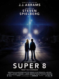 * Super 8