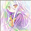 No game No life avatar
