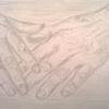 tes mains
