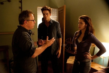bd 1 coulisses bill rob kristen 03[1]