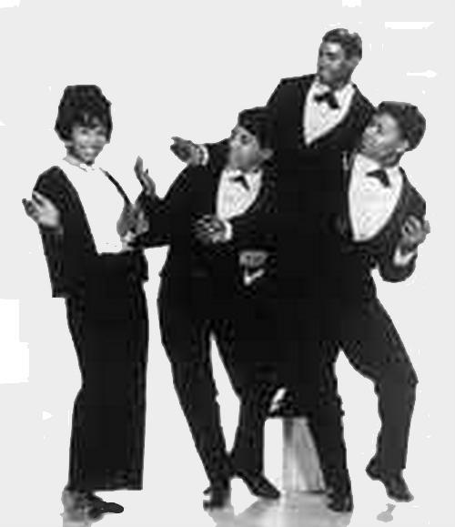 "Brenda & The Tabulations : Album "" Brenda & The Tabulations "" Top And Bottom Records TB-LPS 100 [ US ] en 1970"