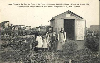 jardinouvriers1