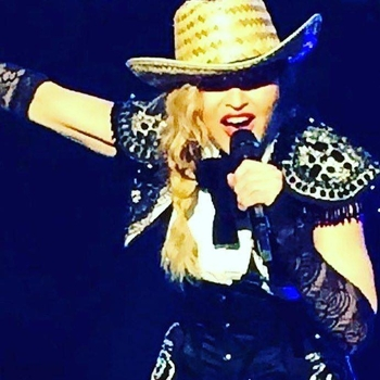 Rebel Heart Tour - 2016 01 14 Tulsa (8)