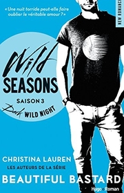 Wild seasons T3