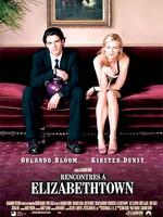 Rencontres à Elizabethtown affiche