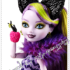 ever-after-high-kitty-cheshire-way-too-wonderland-doll-photo (2)
