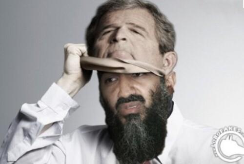 terrorisme-faux-drapeau-Bush-Ben-Laden-510x343.jpg