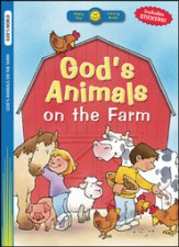 God's Animals on the Farm