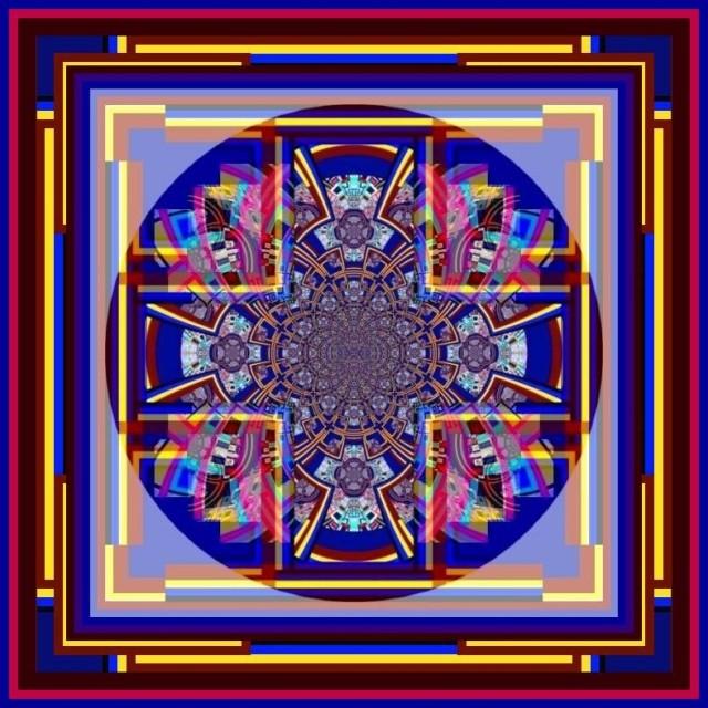 Mandala mai 2011 mp1357 23 05 2011