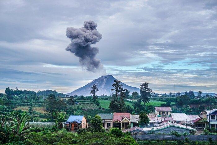 Envie d'aventure ? Voici 8 destinations touristiques parmi les plus dangereuses du monde