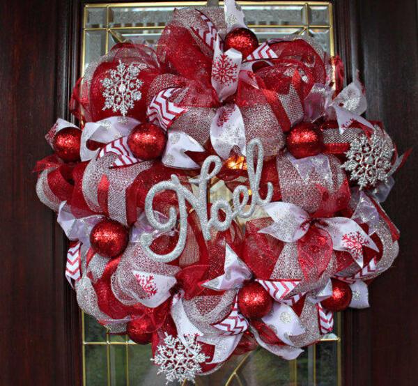 Lundi 25 décembre : JOYEUX NOËL A TOUS !!!