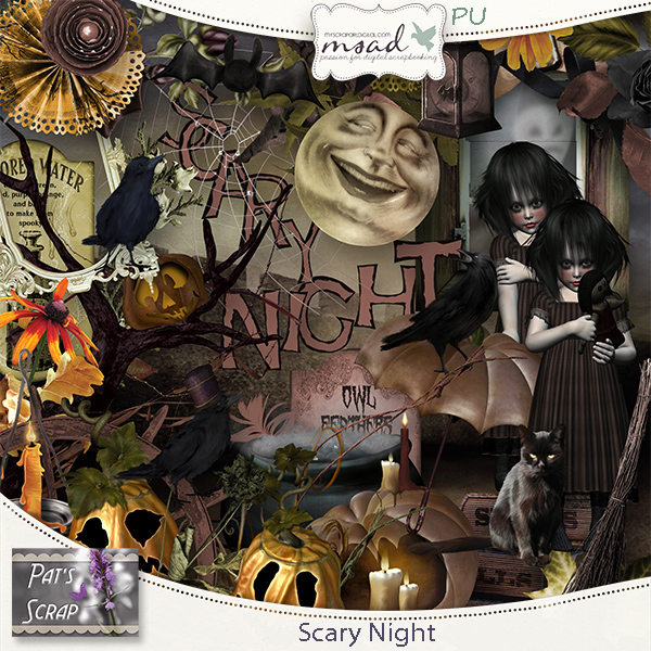 photo Patsscrap_Scary_Night_PV_zps9a3bcc75.jpg