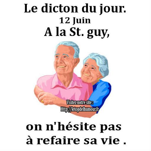 dicton-Guy-saint-vie-refaire-papy-mamie-jour-
