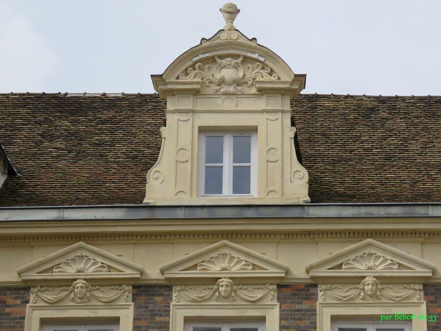 la Saone et Loire  -2