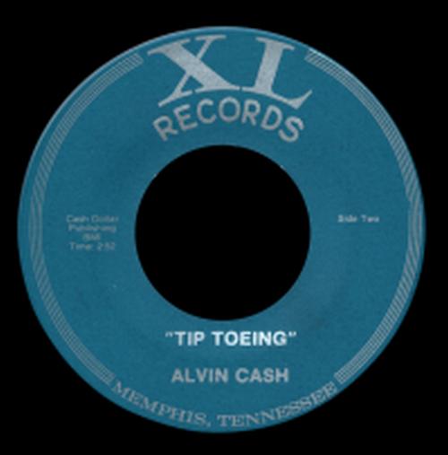 1974 : Single XL Records 001 [ US ]