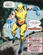 The amazing spiderman, un vrai reboot …