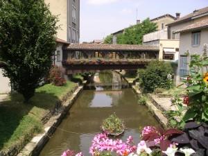 Etape05-Crêches-sur-Saone(71)-St-Rambert-en-Bugey(01)