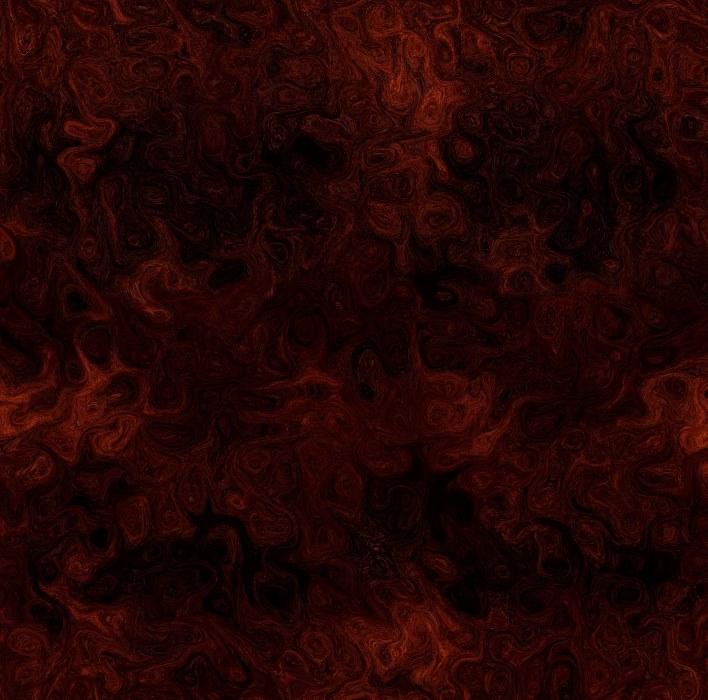 Textures assorties couleurs automne