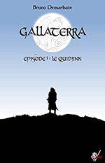 GALLATERRA –episode 1- le Quidjinn