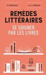 Club lecture octobre 2017