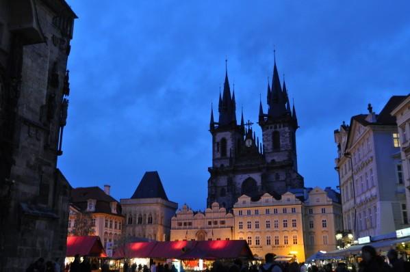 Prague 0118