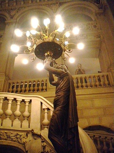 Opéra de Tours 382