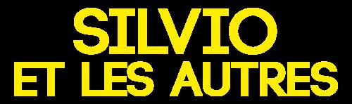 SILVIO ET LES AUTRES : Quand Sorrentino revisite le clip de campagne de Silvio Berlusconi