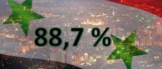 syrie-victoire.jpg