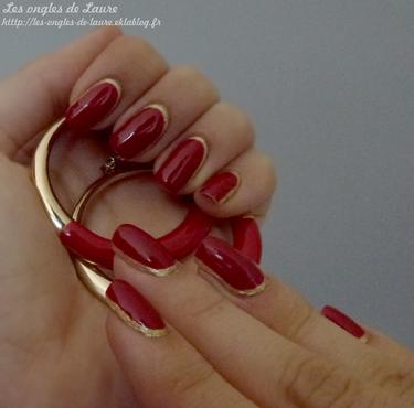 Avoir des ongles vernis et élégants rapidement? C'est possible!