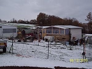 2009-XII-18---13.17.JPG