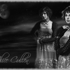 A-Cullen-Wallpapers-3-alice-cullen-9268166-1024-768.jpg