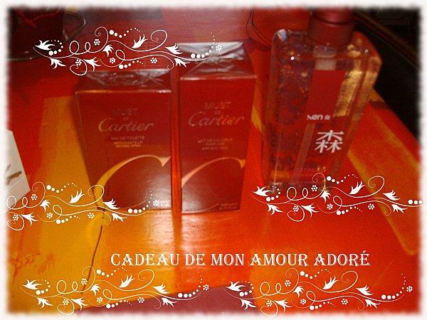 cadeau-de-mon-amour-1.jpg