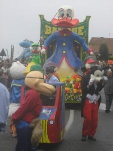carnaval_2008_PORNIC_033