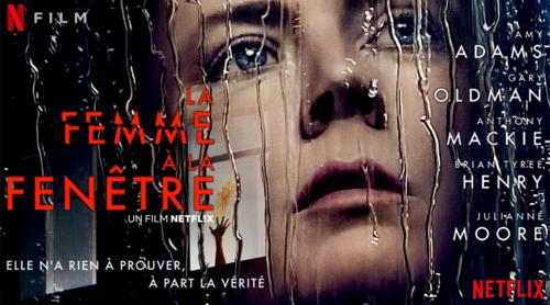 La femme à la fenêtre (film, 2021)