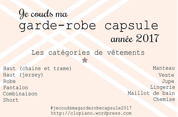 jecoudsmagarderobecapsule2017categories