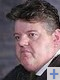 robbie coltrane From Hell