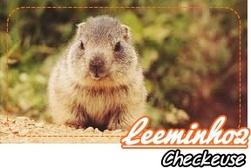 *LEEMINHO2*
