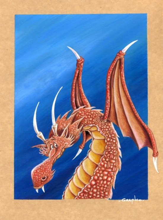 Dragon1Coul