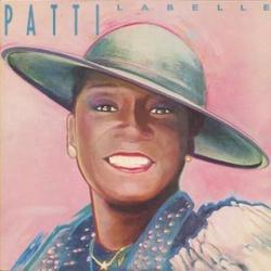 Patti Labelle - Patti - Complete LP