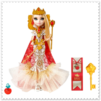 ever-after-high-apple-white-royally-ever-after-doll-photo