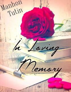 In loving Memory de Manhon Tutin