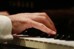 Thème : Musiciens