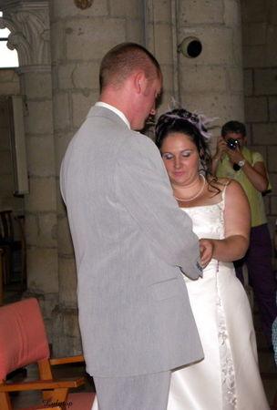 mariage_Am_lie_et_Fred_14_ao_t_2010__95_