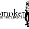 smoker5550450.jpg