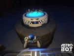 Astro Bot Rescue Mission ( VR )