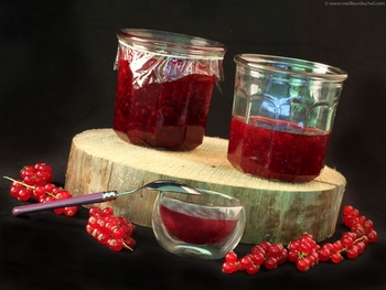 confiture-groseille-1200