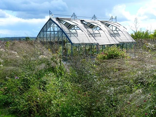 Les jardins de Laquenexy 1 mp13 2010